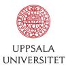 Uppsala_Universitet