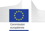 logo_Commission_europeenne